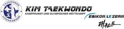 Taekwondo Luzern